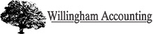 Willingham Accounting